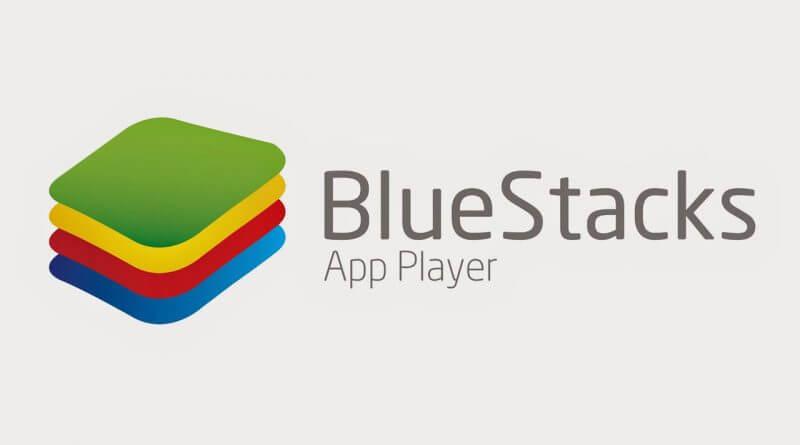 bluestacks app player download