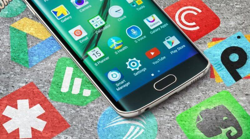 Best Android Chat Apps