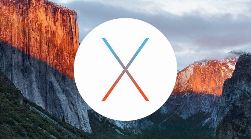 Mac is Yosemite Ready - Checklist