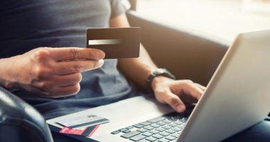 Online Shopping Dangers