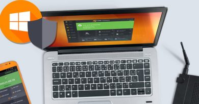 Fix Avast Update Issues With Windows 8.1