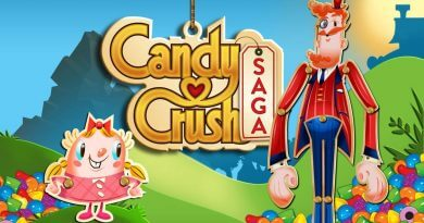 How to Play Candy Crush Saga on PC