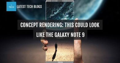 Concept-Rendering-This-could-look-like-the-Galaxy-Note-9