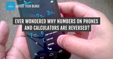 EVER-WONDERED-WHY-NUMBERS-ON-PHONES-AND-CALCULATORS-ARE-REVERSED