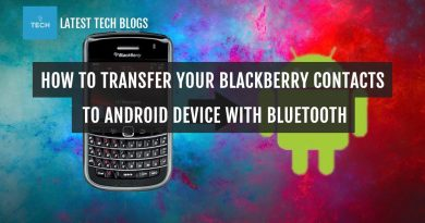 How-To-Transfer-Your-BlackBerry-Contacts-To-Android-Device-With-Bluetooth