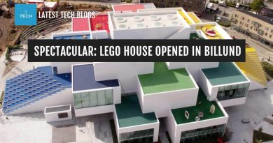 Spectacular-LEGO-House-opened-in-Billund