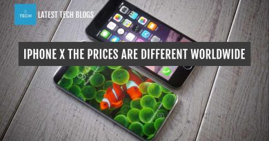 iphone-x-the-prices-are-different-worldwide