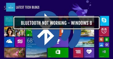 Bluetooth-Not-Working-After-Installing-Windows-8