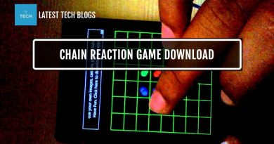 Chain-Reaction-Game-Download-for-Android