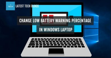Change-low-battery-warning-percentage-in-Windows-laptop