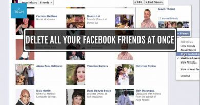 Delete-All-Your-Facebook-Friends-at-Once