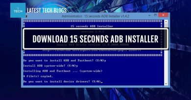 Download 15 Seconds ADB Installer