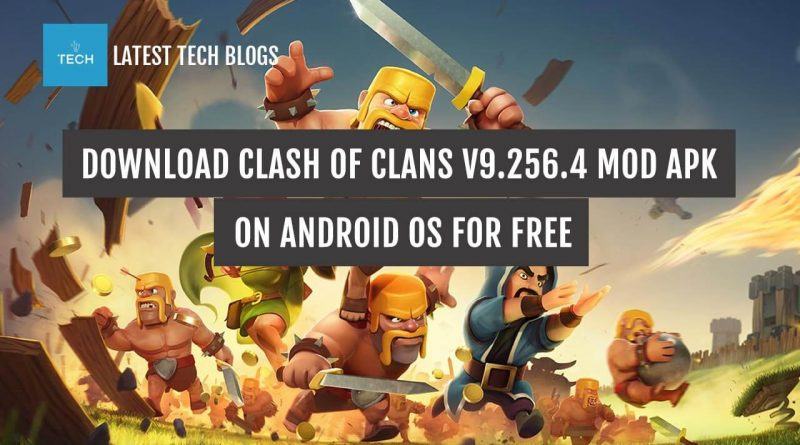 Download-Clash-of-Clans-v9.256.4-Mod-Apk
