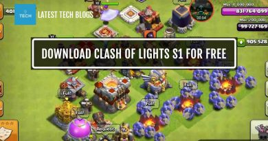 Download-Clash-of-Lights-S1
