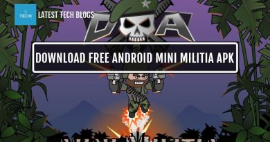 Download-Free-Android-Mini-Militia-Apk