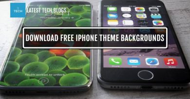 Download-Free-iPhone-Theme-Backgrounds-2017