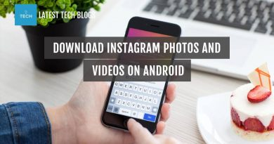 Download-Instagram-Photos-and-Videos-on-Android
