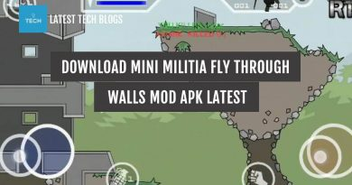 Download-Mini-Militia-Fly-Through-Walls-Mod-Apk-Latest