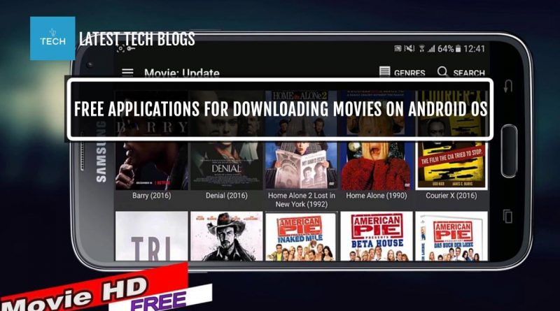 Free-Applications-for-Downloading-Movies-on-Android-OS