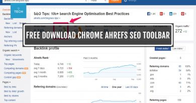 Free-Download-Chrome-Ahrefs-SEO-Toolbar