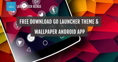 Free-Download-GO-Launcher-Theme-&-Wallpaper-Android-App