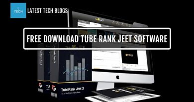 Free-Download-Tube-Rank-Jeet-Software