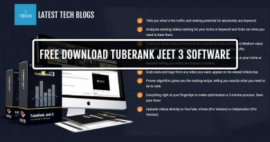 Free-Download-TubeRank-Jeet-3-Software-Full-Version