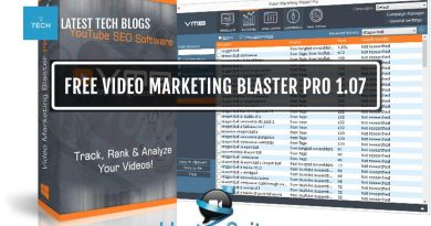 Free-Video-Marketing-Blaster-Pro-1.07-Download