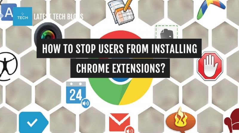 steps-to-stop-Users-from-installing-chrome-extensions