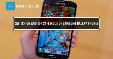 Switch-On-and-Off-Safe-Mode-of-Samsung-Galaxy-Phones
