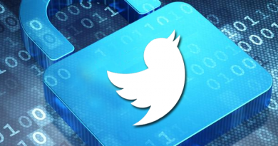10 Twitter Security Tips To Keep Your Account Secure