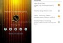 Download Whatsapp Gold Latest version