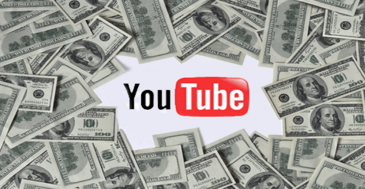 How You Can Earn Money Online Through YouTube