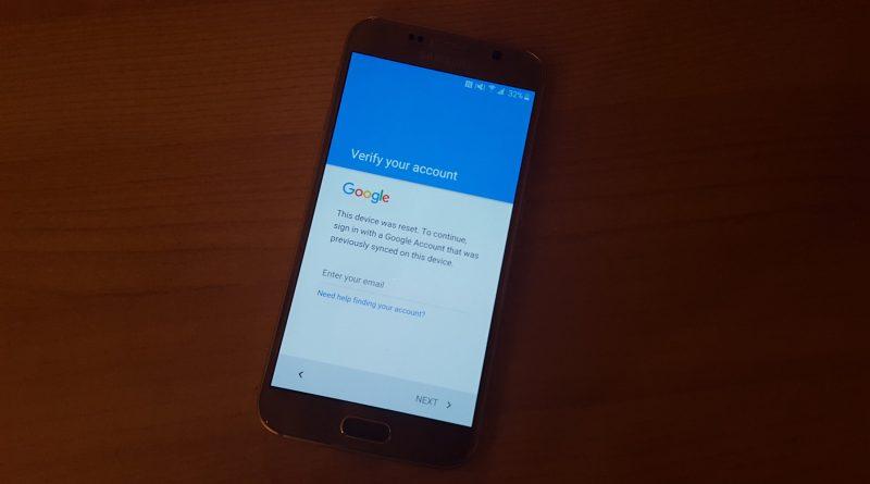 Free Samsung Bypass Google Verify APK Download
