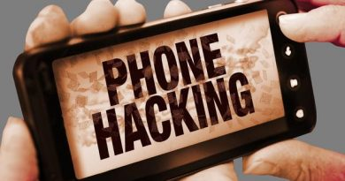 Hack Facebook By Mobile Phone Hacking