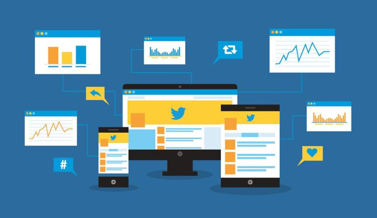 Improve Your Twitter Engagement With These Tips 2018