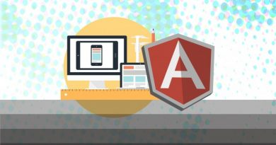 AngularJS For Beginners Course