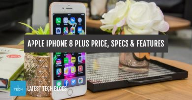 Apple-iPhone-8-Plus-Price-USA-&-Indonesia