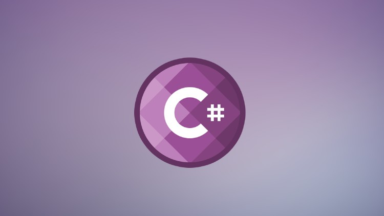 C# Basics - Learn to Code the Hard Way Course