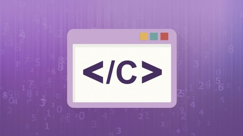 C Programming For Beginners Course