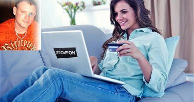 Groupon Marketing A-Z Course
