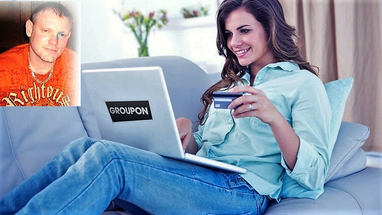 Groupon Marketing A-Z Course