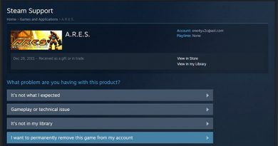 How To Uninstall Games On Steam 2018