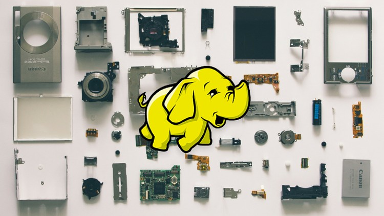 Hadoop Developer Course