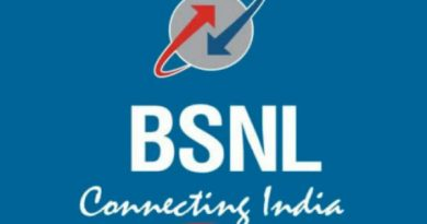 How to Change Your BSNL Broadband Plan Online