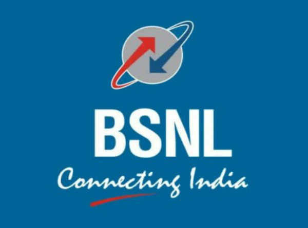 How to Change Your BSNL Broadband Plan Online