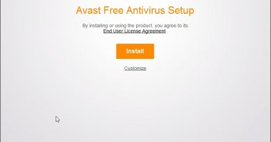 How to Remove or Uninstall Avast Safezone Browser from your PC