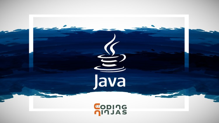 Introduction to Programming in Java Course