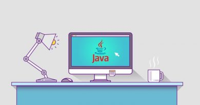 Java Tutorial Course