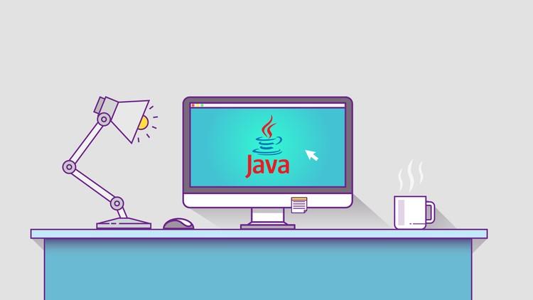 Java Tutorial Course